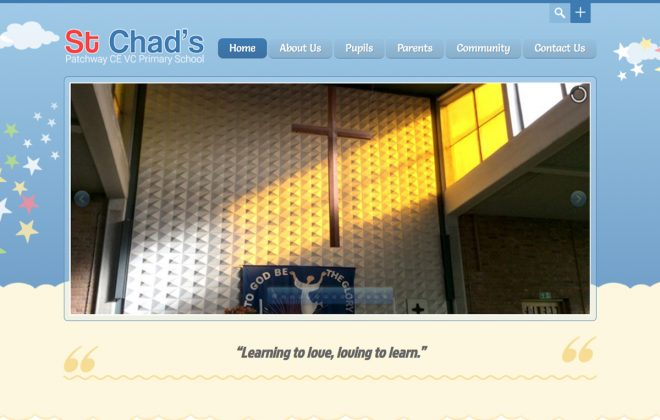 St-Chads-Primary-School-customer